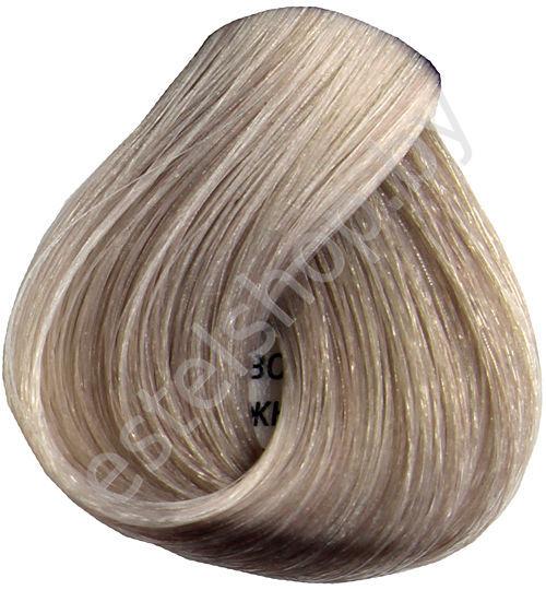 Эстель 10 76 фото на волосах