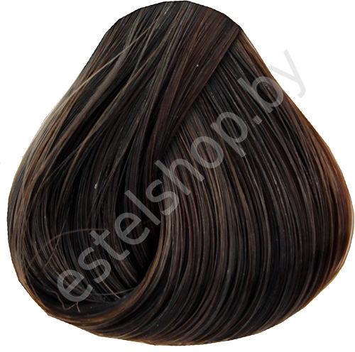 Эстель, эссекс, палитра краска ДЛЯ волос Ваши волосы