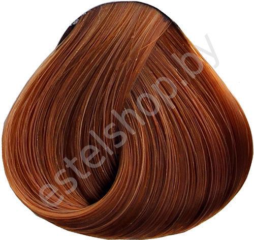 эстель 7 34 фото на волосах