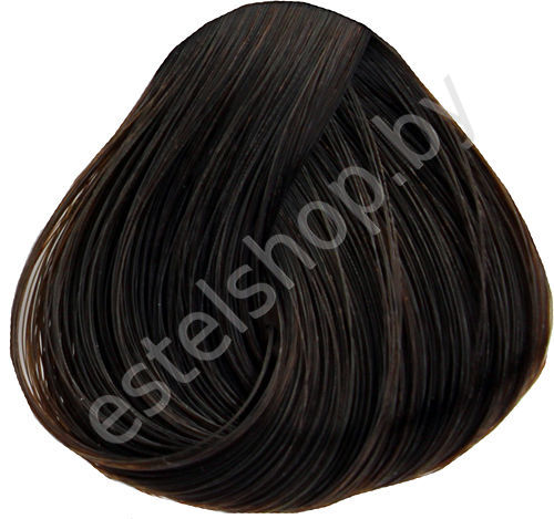 мокко цвет волос фото эстель