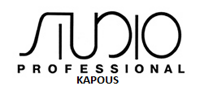 Studio Professional от Kapous