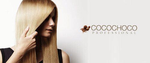 cocochoco1