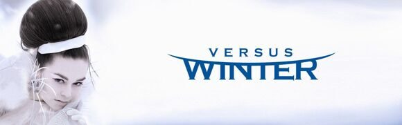 versus-winter_1440x450